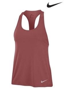 Nike Miler Racer Running Vest