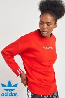 adidas Originals Coeeze Crew