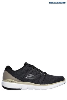 Skechers® Flex Advantage 3.0 Jection Trainer