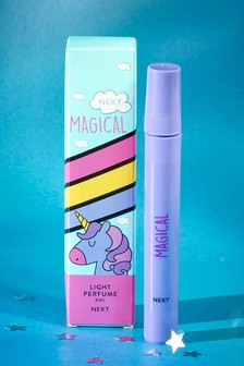 Magical Light Perfume 8ml