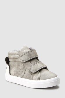 Bottines de skate (Enfant)