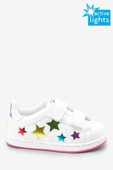 cf308b2019be Buy Girls footwear Footwear Youngergirls Youngergirls Trainers ...