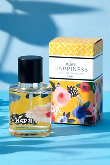 Pure Happiness Eau De Toilette 30ml