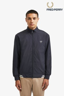 Fred Perry Twin Tipped Sports Jacket
