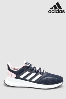 Platform Trainers \u0026 Chunky Sneakers