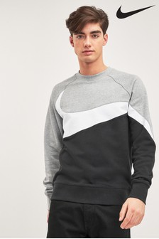 Nike Swoosh Crew