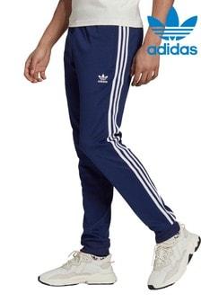 adidas Originals Navy Joggers