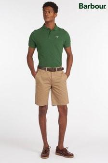 Barbour® Stone City Neuston Shorts