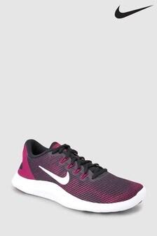 Nike Run Flex RN 2018