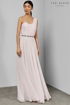 d2e15dccdc4c Buy Women s  s dresses Maxi Maxi Dresses Tedbaker Tedbaker from the ...