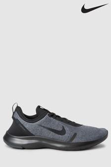 Nike Run Flex Experience 8