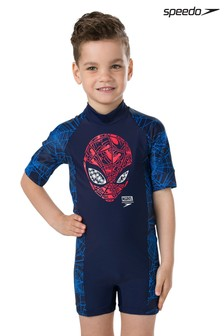 Speedo® Spider-Man™ All-In-One