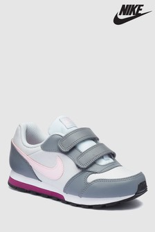 Nike MD Runner Junior