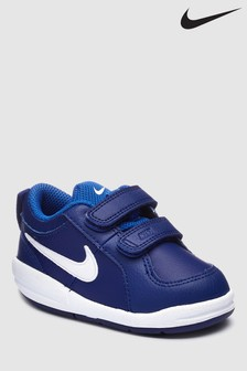 2908a6557ee4 Nike Pic Infant