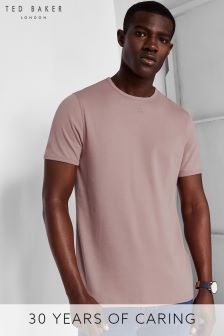 Ted Baker Anniversary T-Shirt