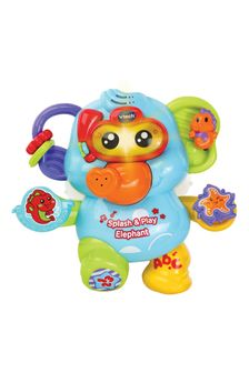 VTech Splash And Play Elephant