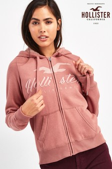 Buy Women\u0027s sweatshirtsandhoodies Sweatshirtsandhoodies