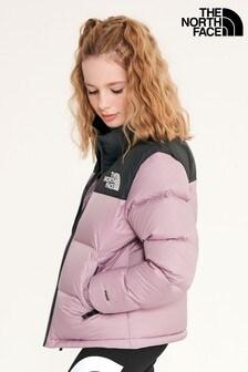 The North Face® Youth Retro 1996 Nuptse Jacket