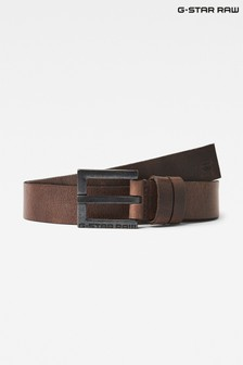 G-Star Metal Duko Belt