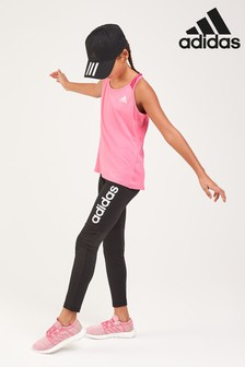 d06e45810f51e4 Buy Football Football Leggings Leggings from the Next UK online shop