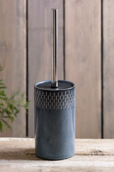 Ceramic Toilet Brush