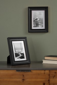 "Set of 2 Hampton 7 x 5"" (18 x 13cm) Frames"