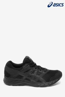 Asics Contend 5GS Trainers