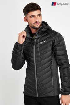 Berghaus Tephra Stretch Hybrid Jacket