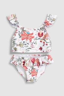 Frill Bikini (3-16yrs)
