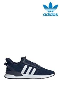 Кроссовки adidas Originals U Path