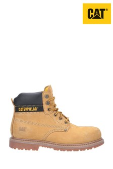 CAT® Powerplant Safety Boots