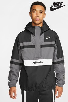 Nike Air Woven Jacket