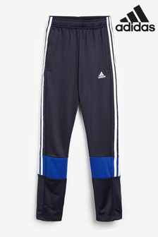 adidas B.A.R 3 Stripe Training Joggers