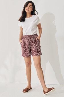 Shorts 2 Pack