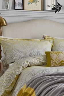 Clarissa Hulse Espinillo Pillowcase
