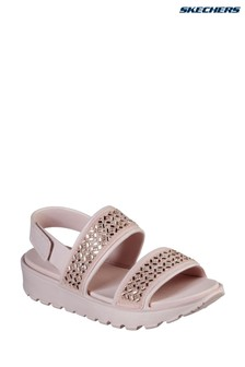 Skechers® Footsteps Glam Party Sandals