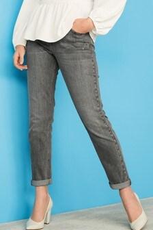 Legere Skinny-Jeans