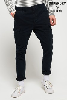Superdry Surplus Goods Cargo Pant