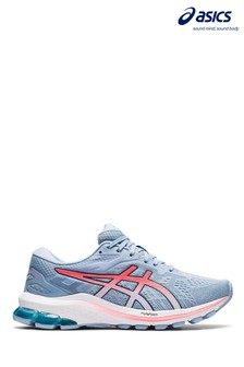 ASICS GT1000 10 Trainers
