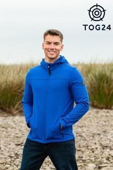 Tog24 Blue Feizor Royal Jacket