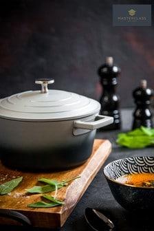 Masterclass Casserole Dish