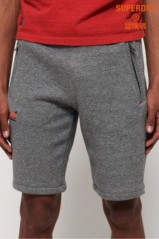 Superdry Orange Label Cali Shorts