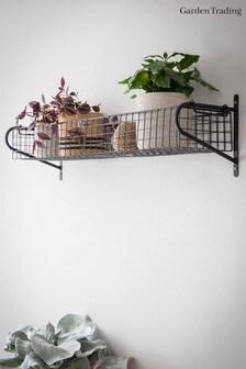 Hanging Basket by Garden Trading