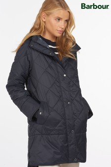Barbour® Tynemouth Quilted Jacket