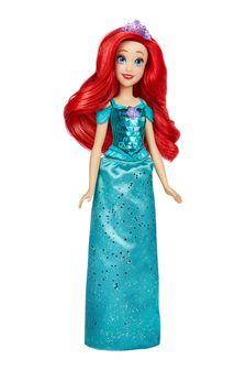 Disney™ Princess Royal Shimmer Ariel