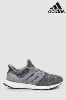 Běžecké boty adidas Run Ultraboost