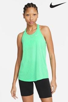 Nike Dri-FIT Training Vest