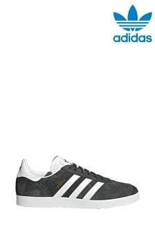 Športni copati adidas Originals Gazelle