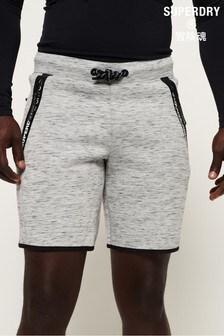 Superdry Core Gym Tech Shorts