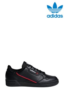 adidas Originals Continental 80 Youth Trainers